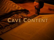 Lim's Cave News Content Ankündigung und Giveaways