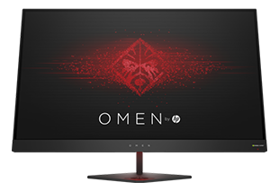 Omen by HP 27 165Hz